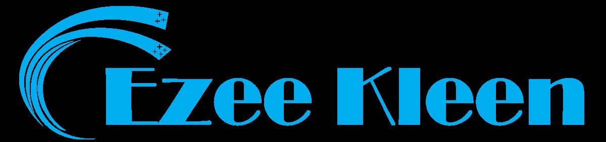 Ezee Kleen Detergents